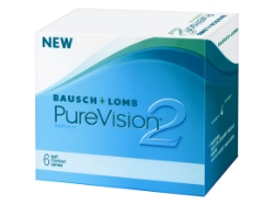 PureVision 2 HD (6-pack)